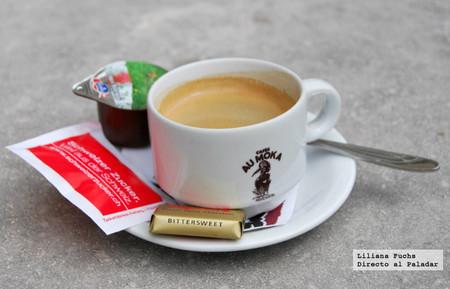 Cómo aromatizar tu café