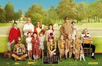 Cannes 2012 | Repaso a las películas más interesantes de la 65ª edición (y II)