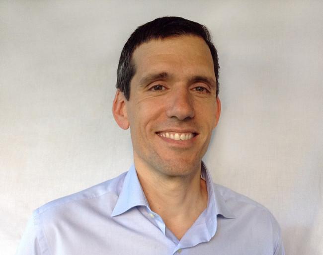 Jose Villacorta
