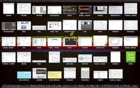 todas-las-aplicaciones.jpg