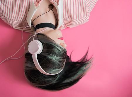 Spotify eliminará las cuentas que usen bloqueadores de anuncios