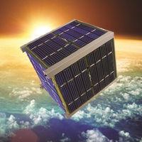Preparan en el IPN segundo vuelo a la estratósfera con fines de investigación meteorológica