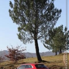 Foto 18 de 52 de la galería audi-a3-2-0-tdi-prueba en Motorpasión