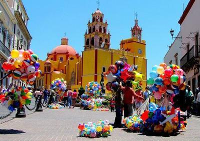 """""""Jornada de Infancia y Ciudad: soñemos Melilla"""": por las ciudades amigas de los niños"""