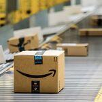 Limpieza en Amazon: prohíbe de forma permanente a más de 600 marcas chinas por las reseñas falsas