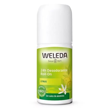 Weleda 1