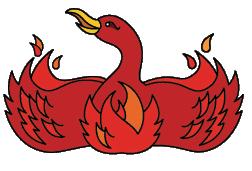 La historia de Firefox desde que no era Firefox