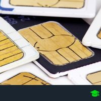 Cómo cambiar el PIN de la SIM de tu móvil