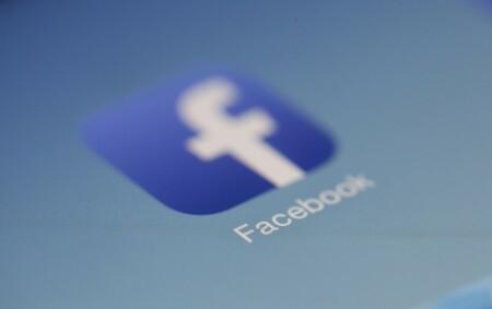 Facebook deja en manos de una inteligencia artificial las prioridades de los moderadores humanos