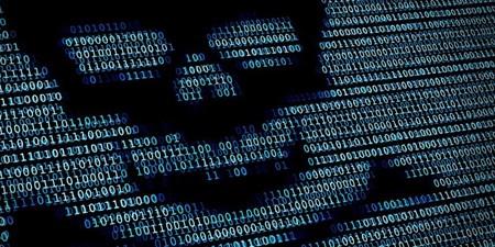 """La Policía detecta un virus """"muy peligroso"""" cuyo objetivo es """"romper todo el sistema informático de los hospitales"""""""