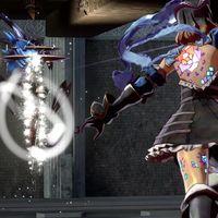 Los diseñadores de Bloodstained: Ritual of the Night debían de ser capaces de eliminar a los jefes finales sin ser golpeados antes de implementarlos en el juego