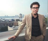 Sebastian Suhl abandona Givenchy por Marc Jacobs