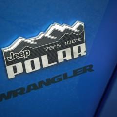 Foto 9 de 9 de la galería jeep-wrangler-polar en Motorpasión