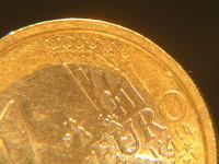 """La tontería legislativa del día: """"crear empresas por un euro"""""""