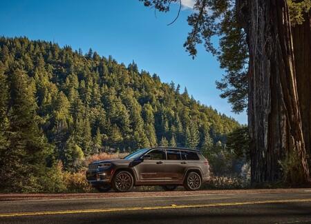 Jeep Grand Cherokee L 2021 1600 07