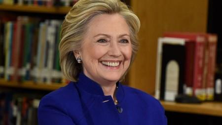 Gty Hillary Clinton Kab 150508 16x9 992