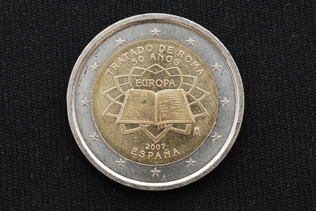 La UE establecerá una declaración de IVA uniforme para todo el territorio