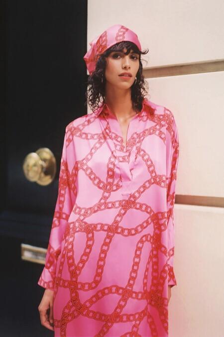 Zara Color Block Primavera 2021 11