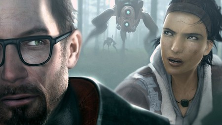 Un grupo de fans crea, a falta de anuncios por parte de Valve, su propia versión de Half-Life 3