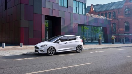 Ford Fiesta Mhev 2020 03
