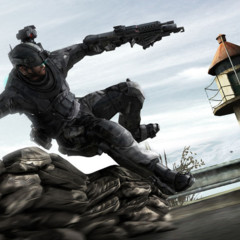 Foto 9 de 15 de la galería ghost-recon-future-soldier-nuevas-imagenes en Vida Extra