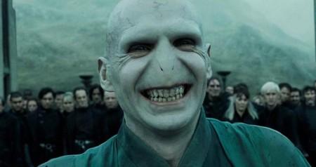 Steelbook de 'Interstellar', serie completa de 'Roma' y figura de Voldemort en nuestro Cazando Gangas