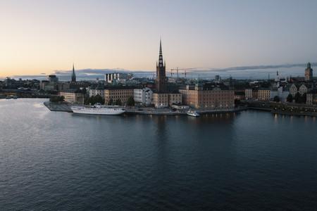 Cómo funciona el alquiler regulado en Suecia, donde hay que esperar veinte años para un piso