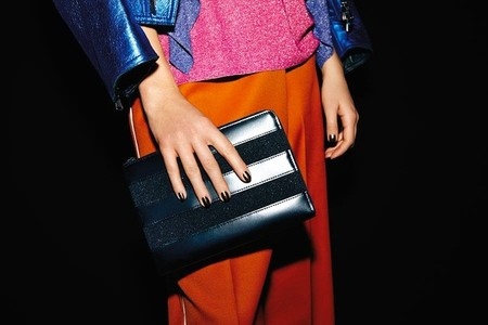 3.1-phillip-lim-for-nars-nail-collection-image-1.jpg