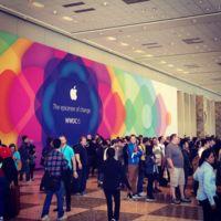 WWDC 2015: Lo que nos espera y lo que nadie se espera