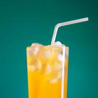 No abuses de los refrescos