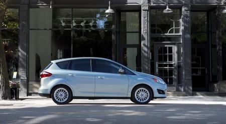 Ford reconoce el fallo en sus consumos y compensará a 200.000 conductores