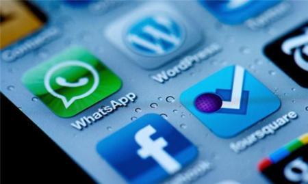 ¿Y si WhatsApp fuera cerrado para ser sustituido por Facebook Messenger?