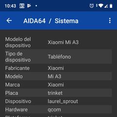 Foto 2 de 5 de la galería benchmarks-del-mi-a3 en Xataka