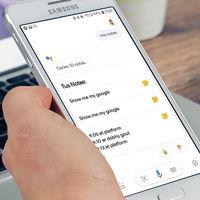 Cómo configurar el Asistente de Google para que guarde las notas en Google Keep