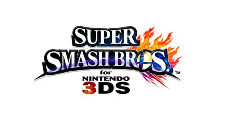 Un vistazo a Super Smash Bros. 3DS en imágenes