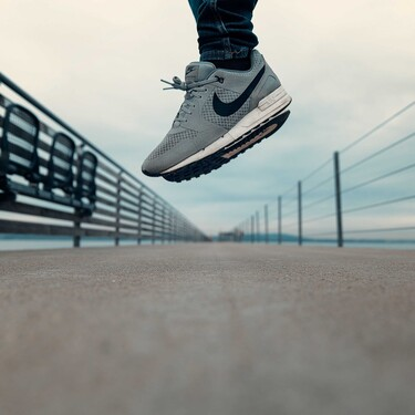 Nike pone de rebaja hasta en un 50% las zapatillas más molonas que llevarás este otoño