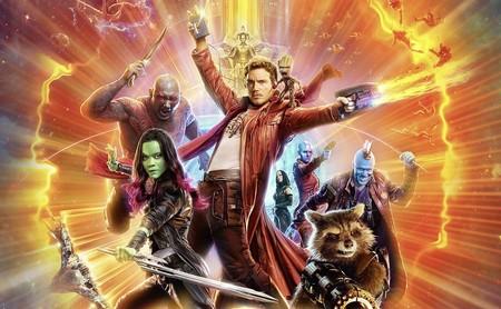 James Gunn tiene el apoyo de los Guardianes de la Galaxia: los protagonistas de la saga piden a Disney que perdone al director