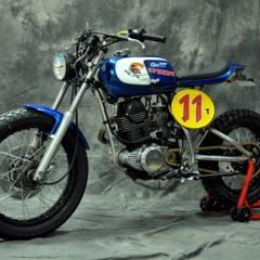 Foto 20 de 34 de la galería xtr-pepo-speedy-sr-250-1985 en Motorpasion Moto