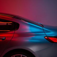 Foto 37 de 159 de la galería bmw-serie-8-gran-coupe-presentacion en Motorpasión