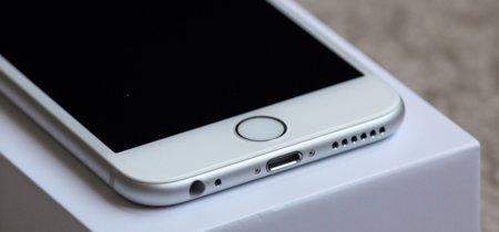 El iPhone 7 según los últimos rumores: diseño del iPhone 4, pantalla AMOLED y modelo de 5,8 pulgadas