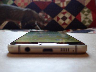 Samsung Galaxy A3, análisis: un sustituto eficiente a falta de Galaxy S6 mini