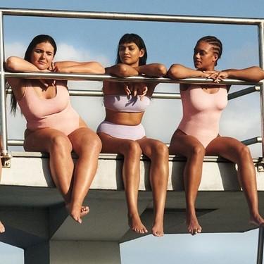 13 bañadores de tendencia en las rebajas de H&M que aseguran nuestro estilo playero por mucho menos dinero
