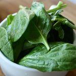 9 beneficios de la espinaca para tu salud