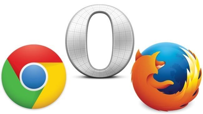 Opera quiere unificar el formato de las extensiones y propone un estándar: NEX