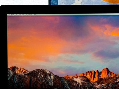 Apple lanza la segunda beta pública de macOS High Sierra 10.13.5