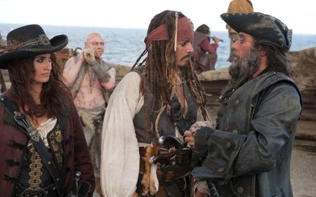 piratas-del-caribe-en-mareas-misteriosas-cannes-depp-cruz-mcshane