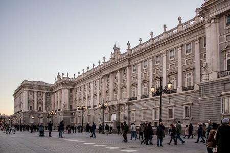 Royal Palace 2615940 1280