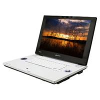 Portátiles Toshiba con HD-DVD
