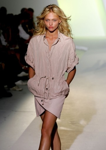 Preen S_S 08 New York Fashion Week03.jpg