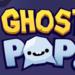Ghost Pop! un juego de aventura para que te diviertas reventando fantasmas